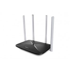 Router Mercusys AC12
