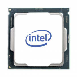 PROCESOR Core i3-10105F (6M Cache, up to 4.40 GHz)