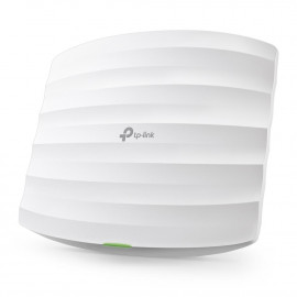Access Point TP-LINK EAP110 (11 Mb/s - 802.11b, 300 Mb/s - 802.11n, 54 Mb/s - 802.11g)