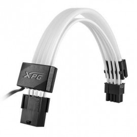 ADATA KABEL XPG PRIME ARGB EXTENSION CABLE - VGA