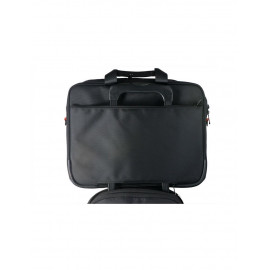 "Torba do laptopa Addison Cornell 15 301015 (15,6""  kolor czarny)"