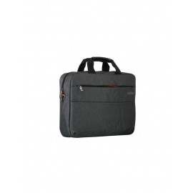 "Torba na laptopa Addison Middlebury 15 307015 (15,6""  kolor stalowy)"