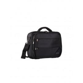 "Torba na laptopa Addison 308014 (14,1""  kolor czarny)"