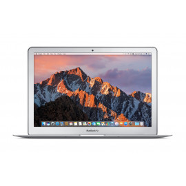 "Apple MacBook Air Core i5 13,3""WXGA+ 8GB SSD128 HD6000 Mac OS MQD32ZE/A 1Y"
