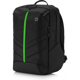 HP PAV Gaming 17 Backpack 500 6EU58AA