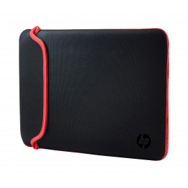 Etui na laptopa HP 15.6 Blk/Red Chroma