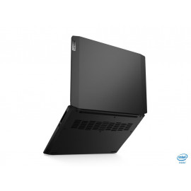 Gaming 3 15IMH05 i5-10300H 15,6/8/SSD256/NoOS