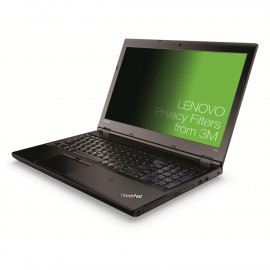 Lenovo 3M 14.0W Privacy Filter from Lenovo 0A61769