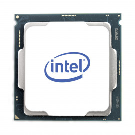 PROCESOR CORE i9-9900K 5.00GHz LGA14A BOX
