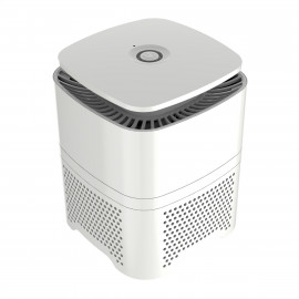 PLATINET DESKTOP AIR PURIFIER HEPA 5W [44723]