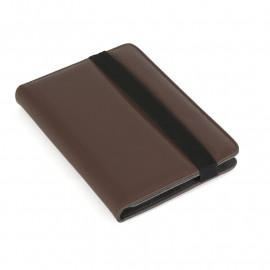 "OMEGA ETUI NA TABLET/E-BOOK 7""  MARYLAND  brown   41641"