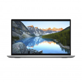 """Dell Inspiron 7306 2in1 i7-1165G7 13.3""""FHD Touch 16GB 512 SSD Xe Graphics W10 FPR Stylus 1y NBD + 1y CAR Silver"""